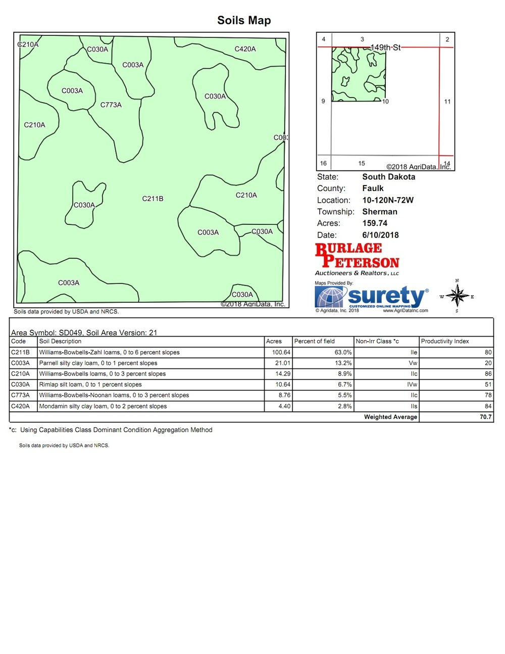 NW-Quarter-10-120-72-Soil-Map-jpeg.jpg