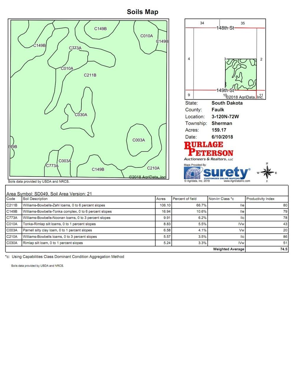 SE-Quarter-3-120-72-Soil-Map-jpeg.jpg
