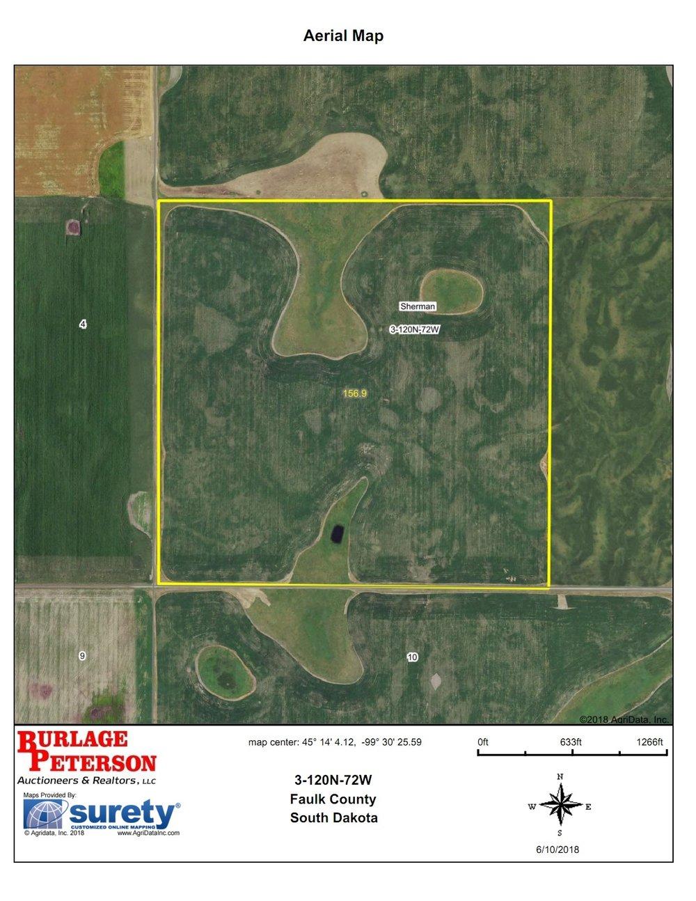 SW-Quarter-3-120-72-Aerial-Map-jpeg.jpg