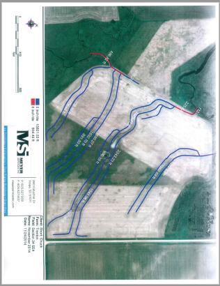 Short Farm Tile Map.PNG