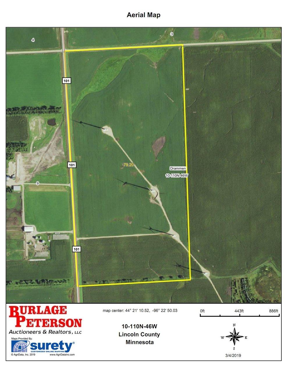 Drietz Aerial Map JPEG.jpg