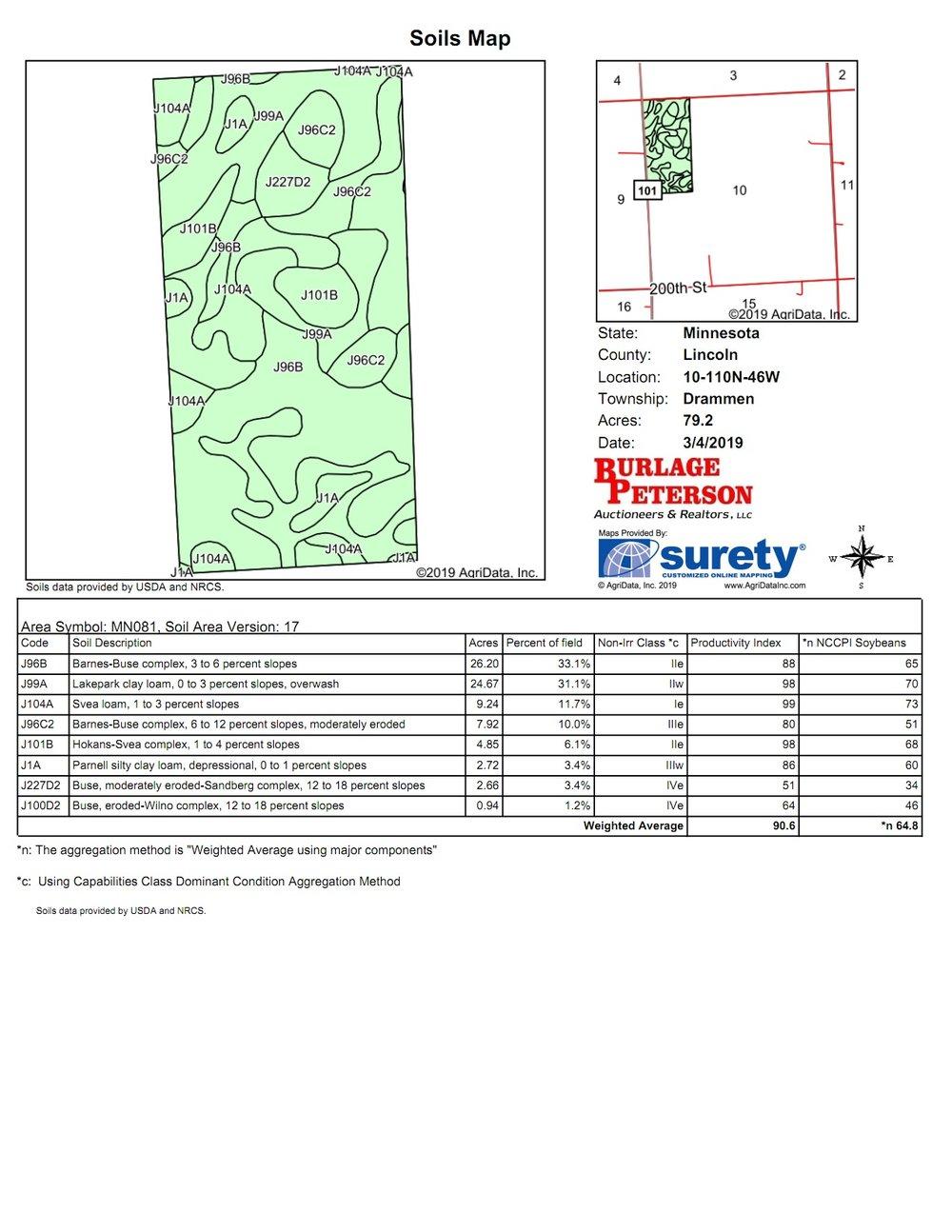 Drietz Farm Soils Map JPEG.jpg