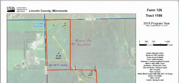 Drietz Land FSA Map PNG.PNG