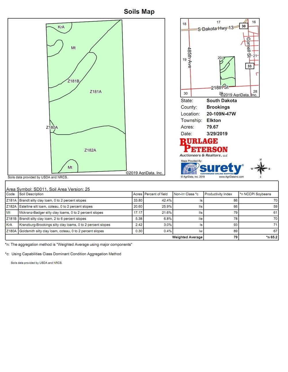 Vaske Farms Tract 3 Soils Map.jpg