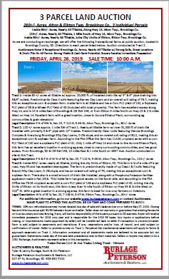 Vaske Farm Auction Flyer PNG.PNG