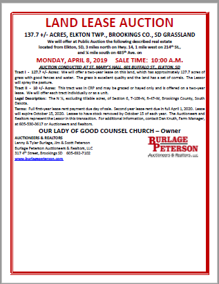 Church Lease Auction Flyer PNG.PNG