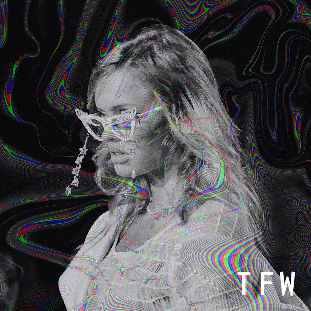 TFWbutton3.jpg