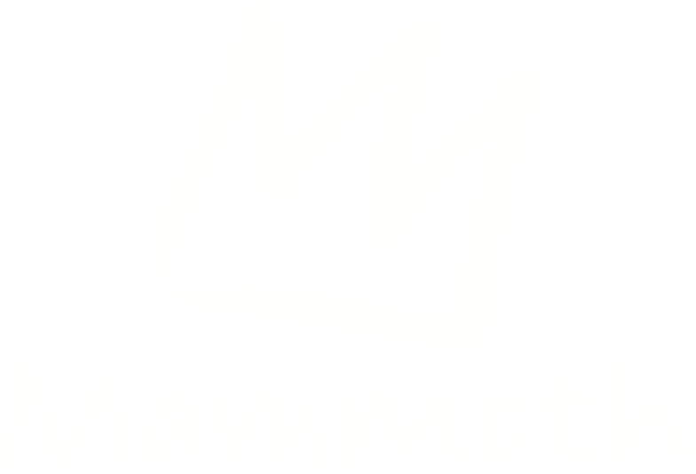 Mammoth White Logo.png