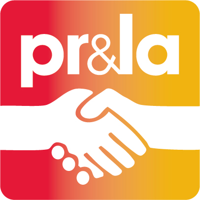 PRLA Connect logo.jpg