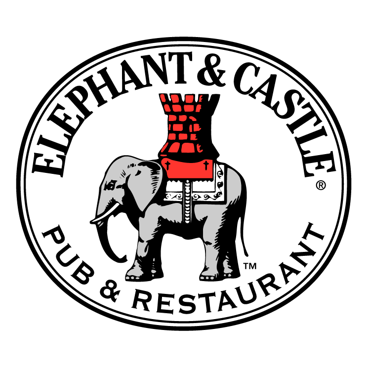 elephant and castle.png
