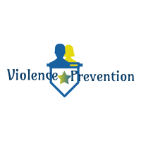 Excerpt from Violence Prevention Program