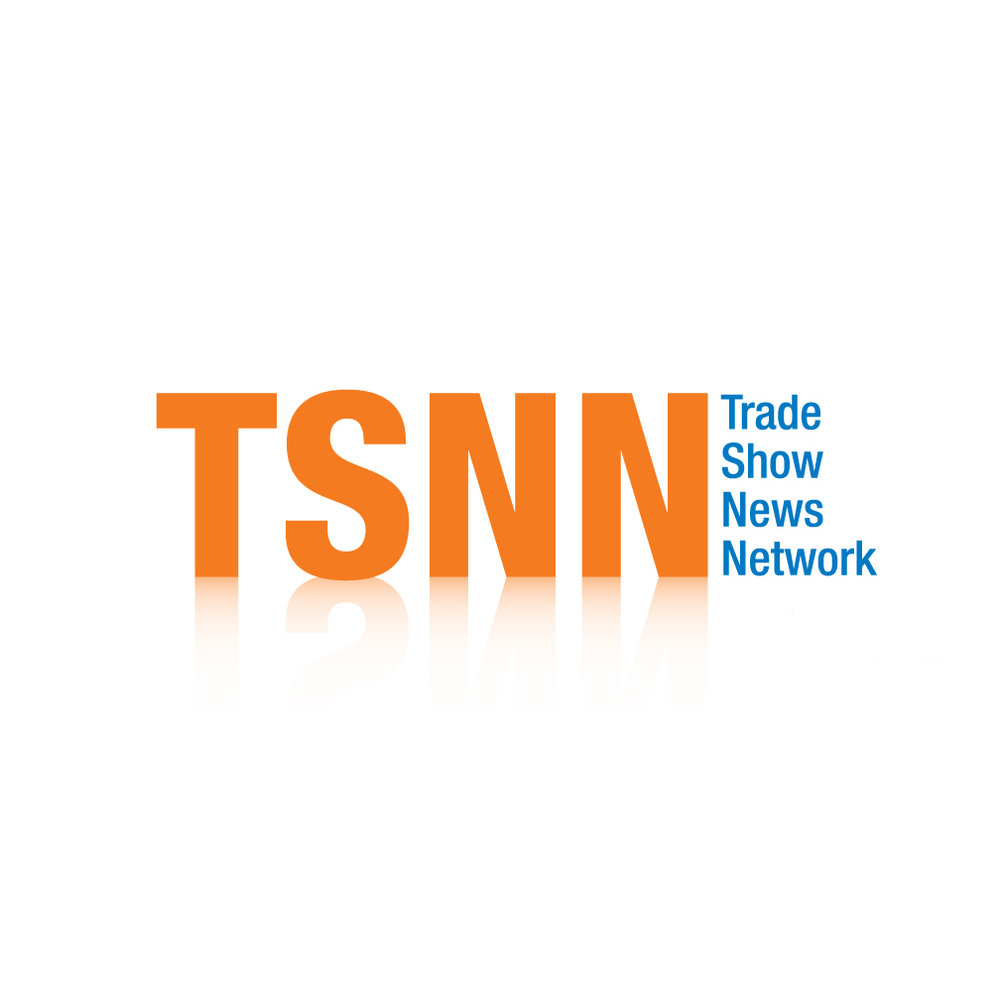 """Check Us Out on the Trade Show News Network - Published on January 22, 2019""""For smaller exhibiting companies with limited marketing budgets, investing large amounts of money on flashy, high-end booths to maximize foot traffic and generate meaningful leads can be a big, if not impossible challenge. That's where event technology can help even the playing field on the trade showfloor""""… Read More"""