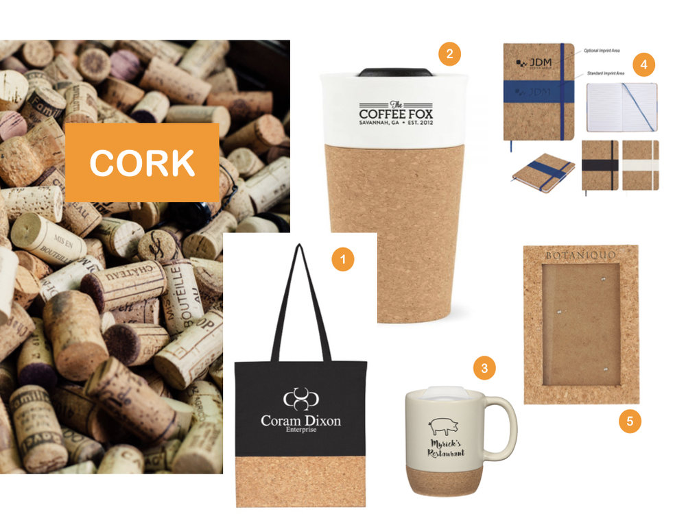The-Icebox_Trends-Cork.001.jpeg