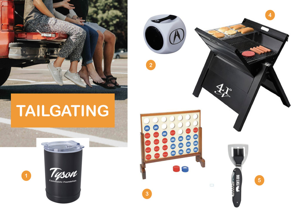 The-Icebox_Guides-Tailgating.001.jpeg