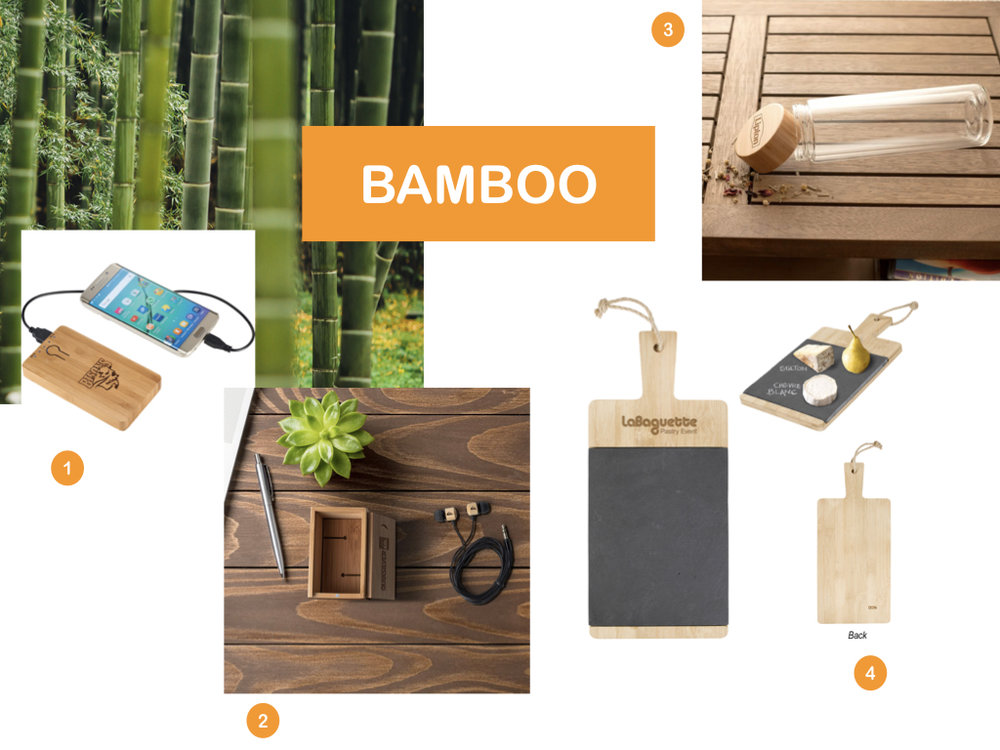 The-Icebox_Guides-Bamboo.001.jpeg