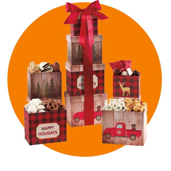 The-Icebox-Fall-Favorites-Holiday-Boxes