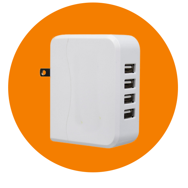 The-Icebox-Fall-Favorites-Multi-Port-Wall-Charger