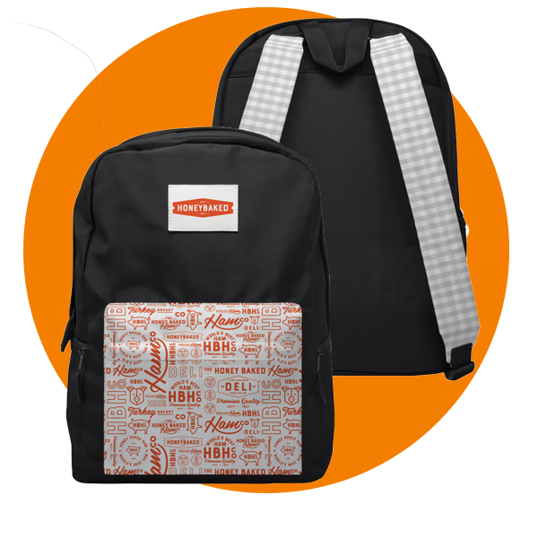 The-Icebox-Fall-Favorites-Urban-Back-Pack