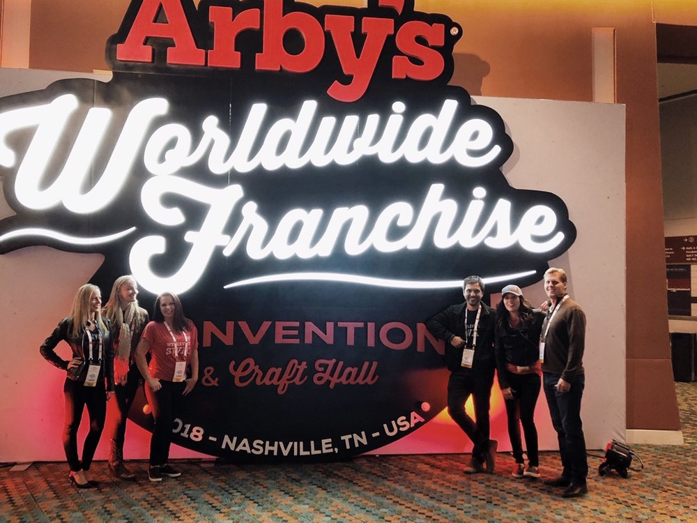 The-Icebox-Arbys-Convention