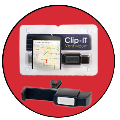 The-Icebox-Mobile-Tech-Clip-Vent-Mount