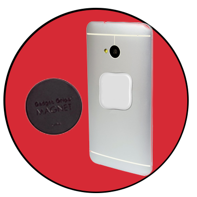The-Icebox-MAGNET_PHONE_GRIP.png