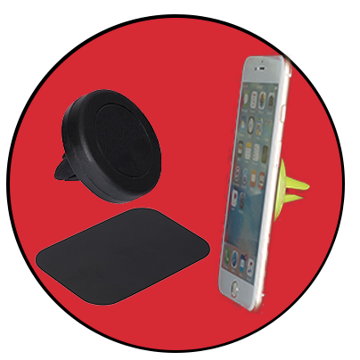 The-Icebox-phoneAirVentClip.png