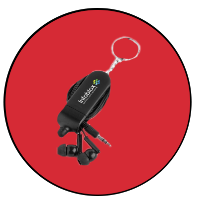 The-Icebox-headphonekeychain.png