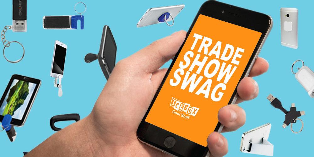 tradeshowswagbanner.jpg
