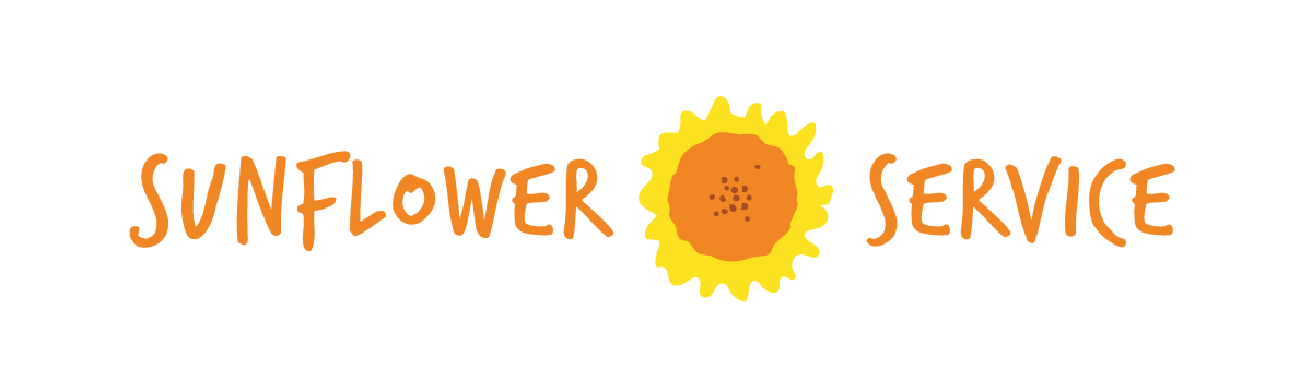 Sunflower Service