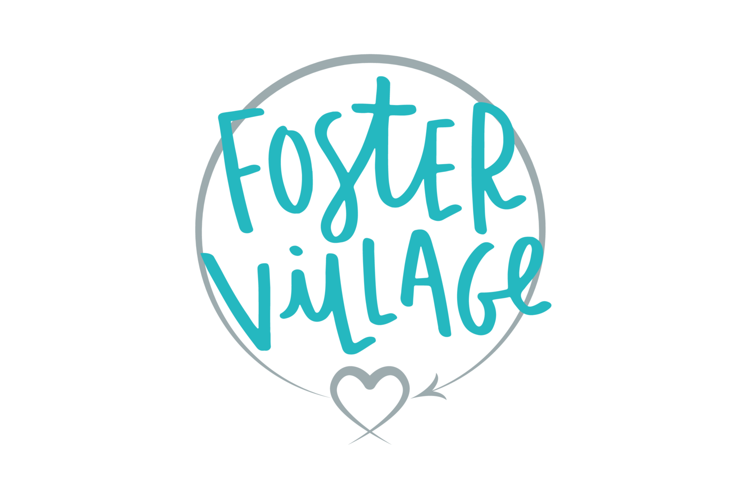 Foster Village Inc.
