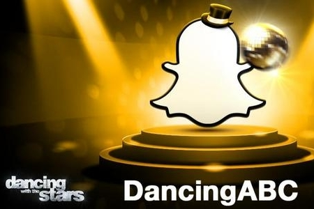 SnapchatDWTS.jpg