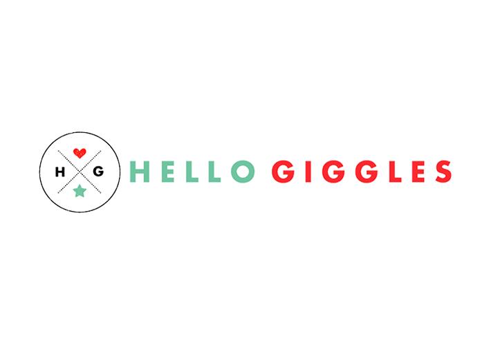 Hellogiggles-Logo.png