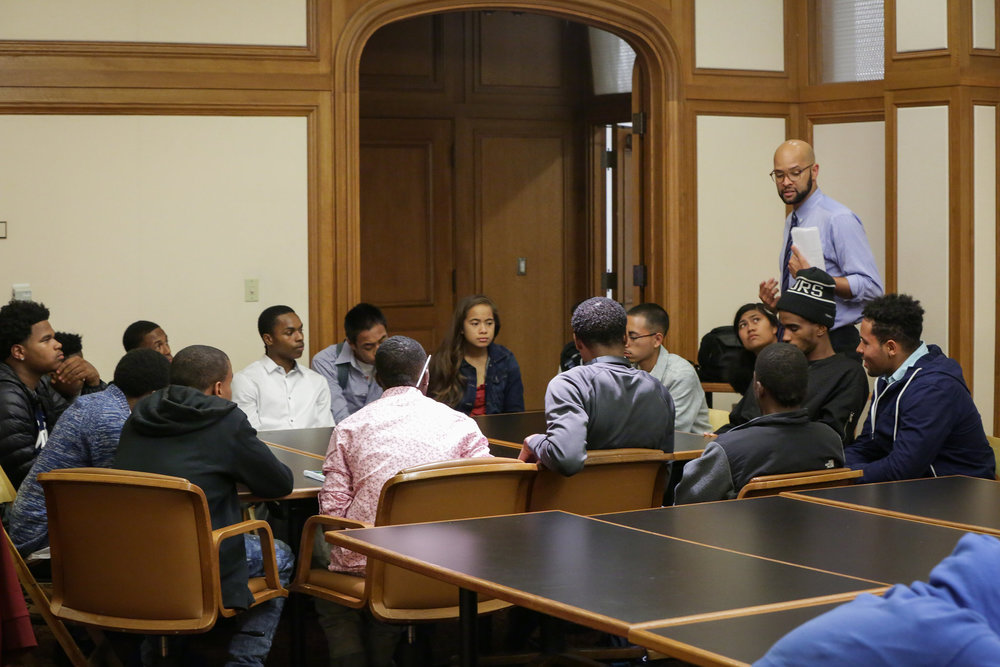 YouthDiscussionSFCityHall-6170.jpg