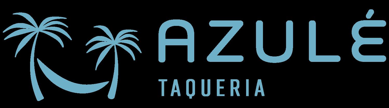 3rd Street Promenade Hours >> Azule Taqueria Azule Taqueria Hours Location Santa Monica Taco