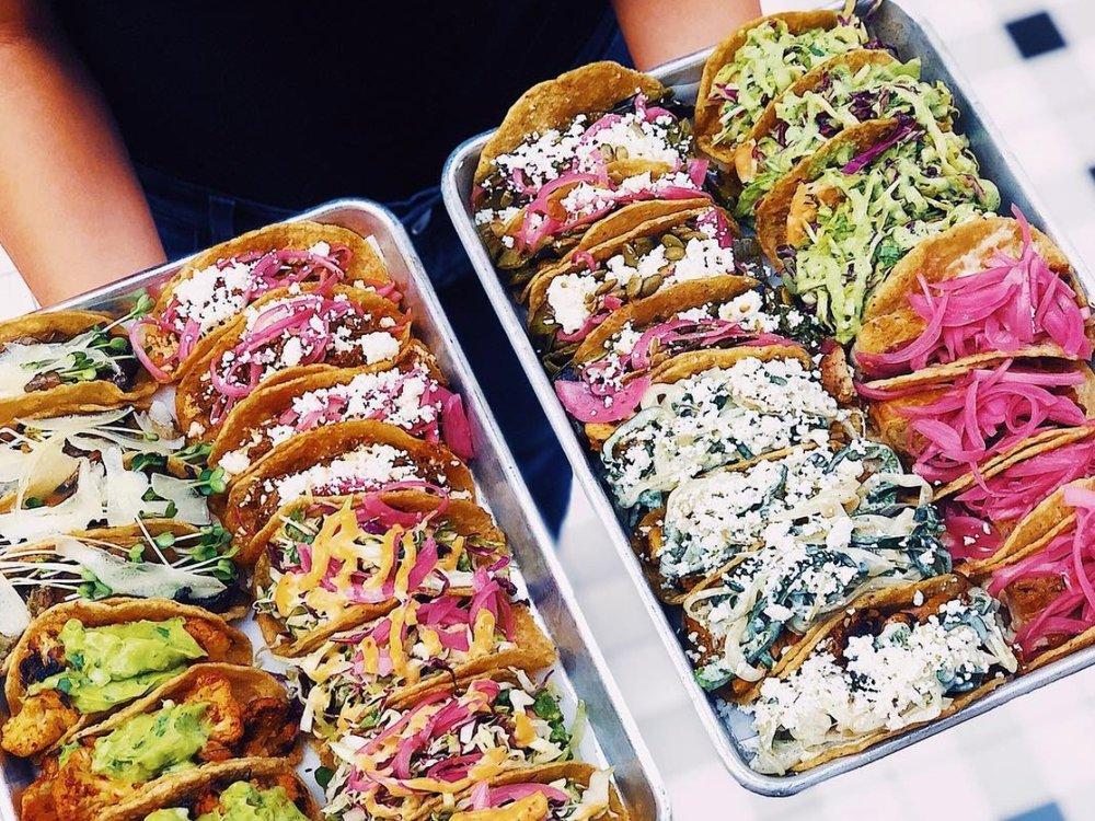 Taco+Catering.jpg