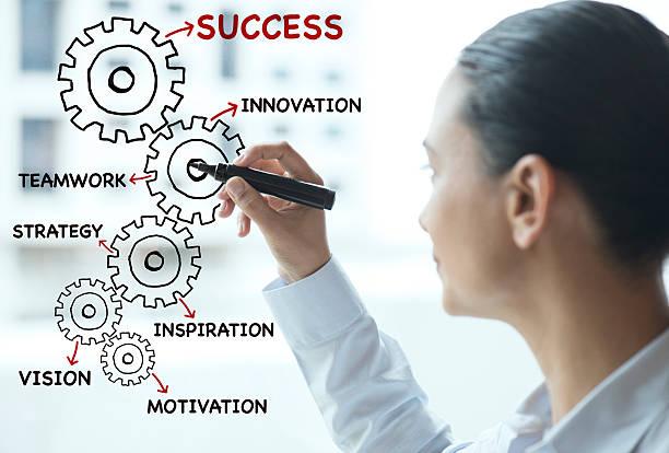 success-picture.jpeg