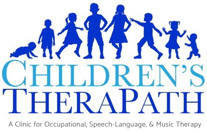 Children's TheraPath