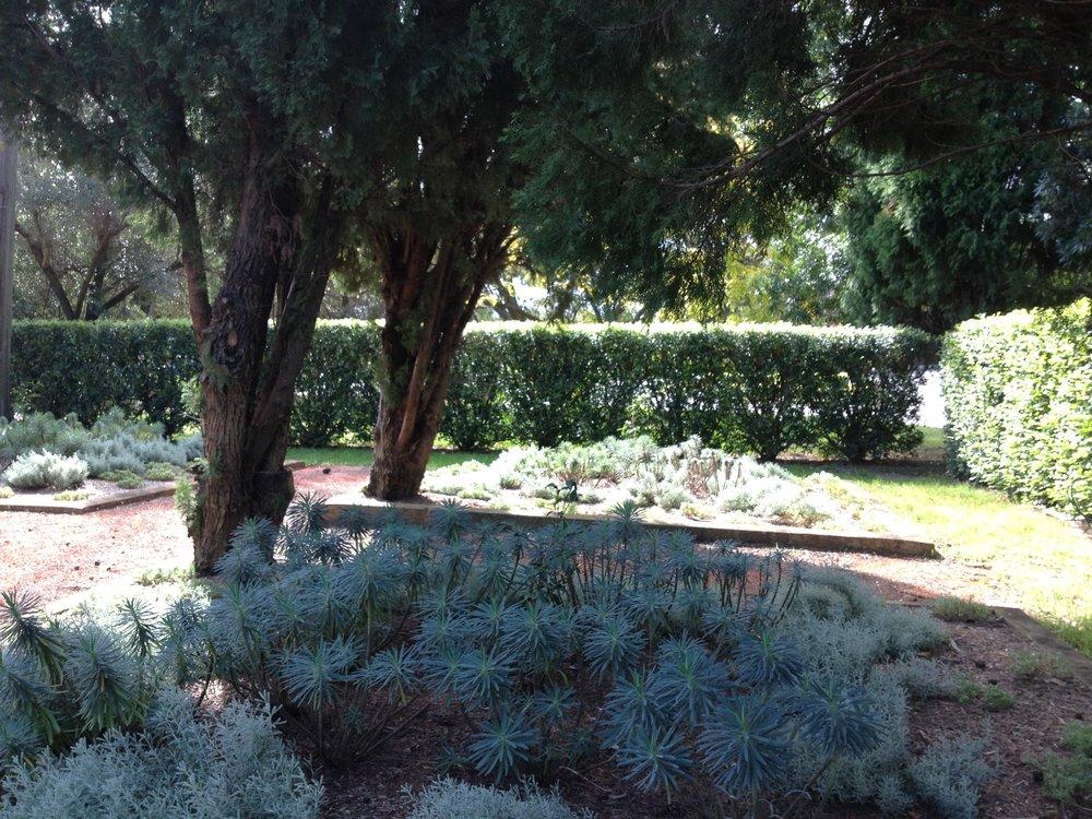 Gaiarine Gardens.jpg