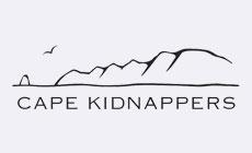 capekidnappers.jpg