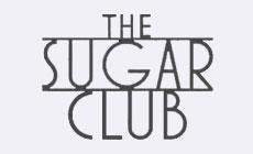 thesugarclub.jpg