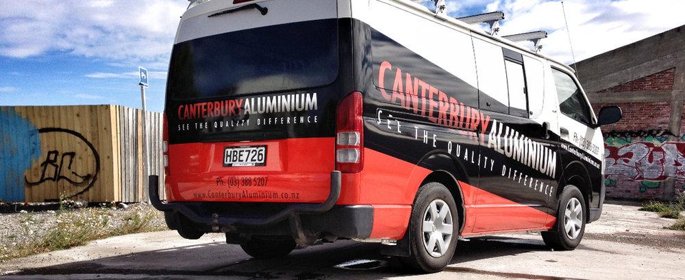 Canterbury Aluminium Van.jpg