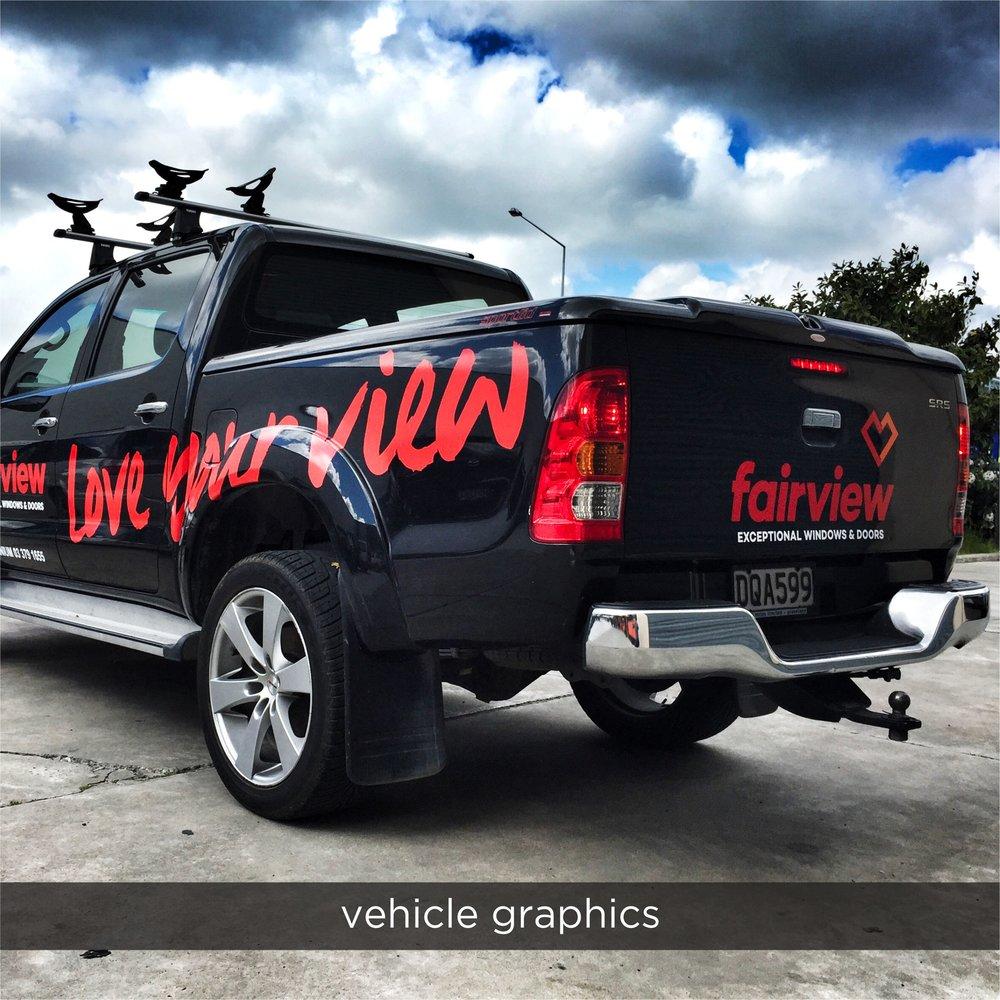 2 vehicle graphics.jpg