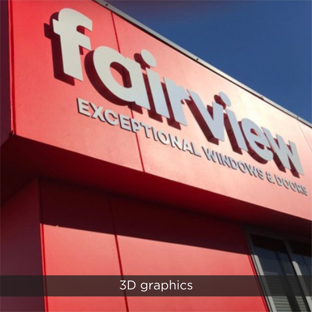5 3D signage.jpg