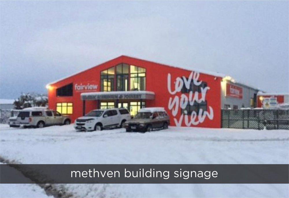 6 methven shearmac building.jpg