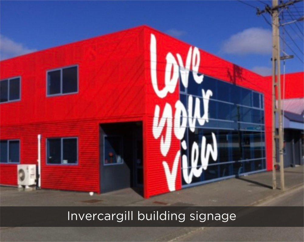 8 thwaites aluminium invercargill building.jpg