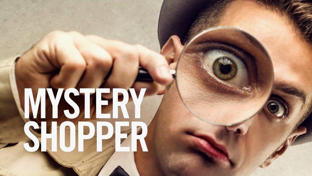 Mystery-Shopper.jpg
