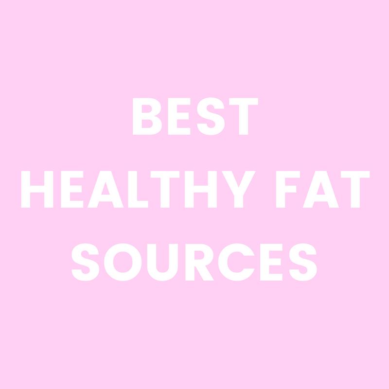 fats (3).png