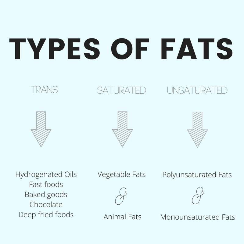 fats (4).png