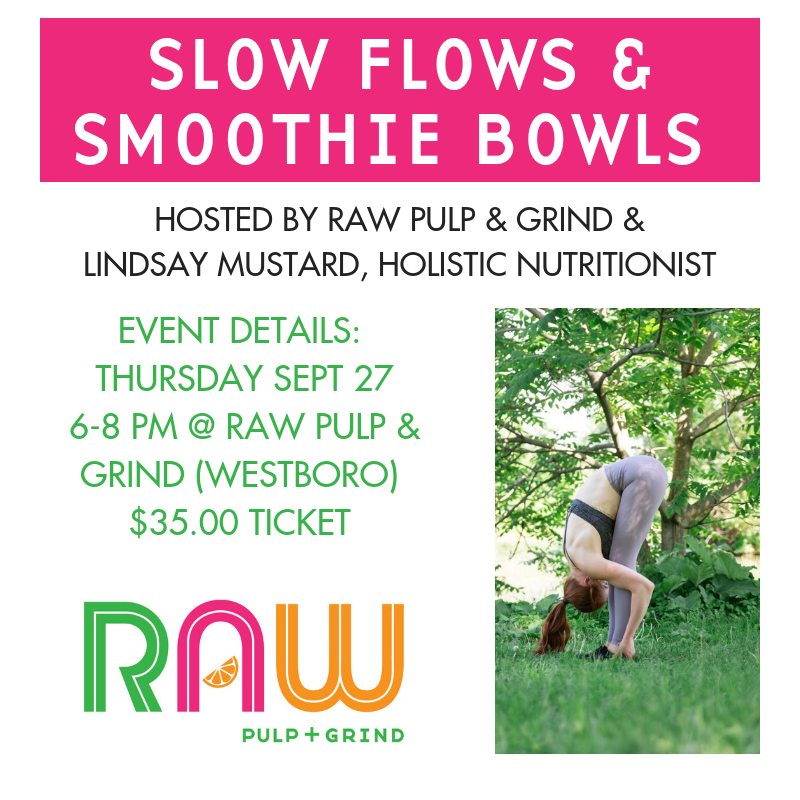 Slow Flows & Smoothie Bowls (2).png
