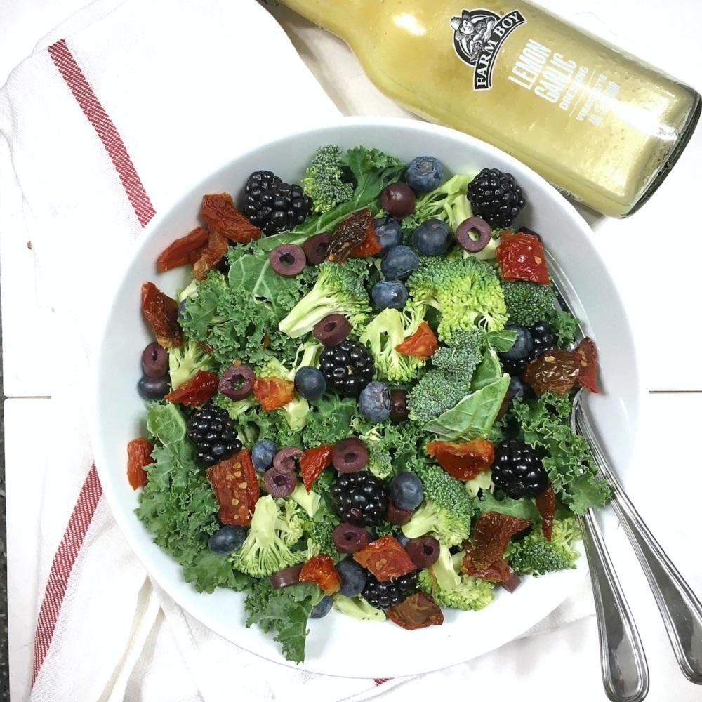 Broccoli+Detox+Salad